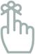 icon-reminder-78h
